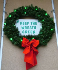 fire department wreath.jpg