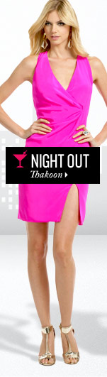 Description: Night Out