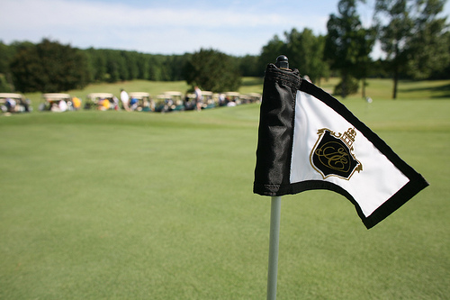 17th Annual Chamber Golf Classic - Chapel Hill-Carrboro Chamber of Commerce