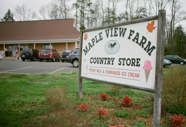Maple-View-Farm-Country-Store