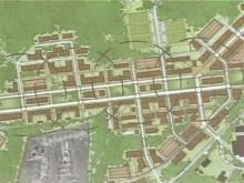 Carolina North development plan