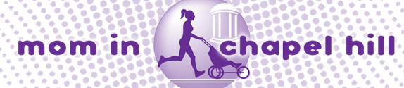 mom chjapel hill logo allison carter