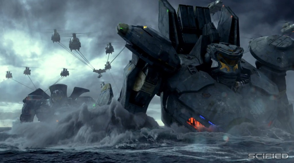 Pacific_Rim_Main_Trailer_32