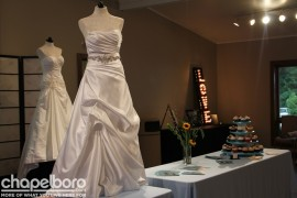 Welcome to the Extraordinary Wedding Bridal Showcase!