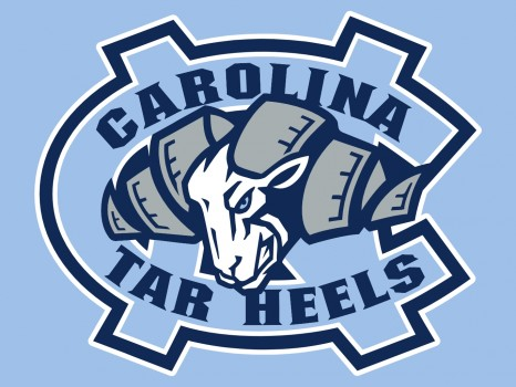North_Carolina_Tar_Heels