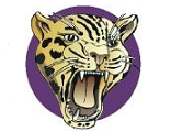 carrboro high school jaguars