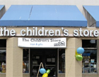 childrensstorearchive