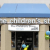 childrensstorefeatured