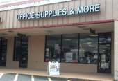 officesuppliesmore