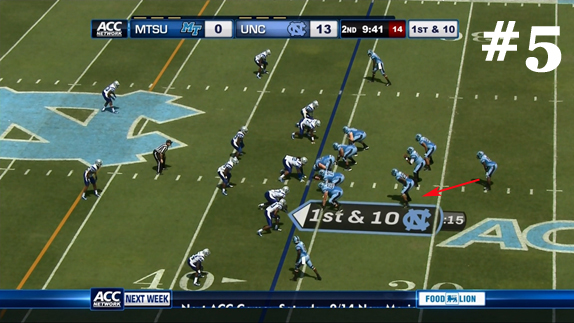 5-9-40-Marquise-package-8-yard-run-for-Blue1111