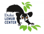 Lemur Center