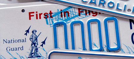 dmv_vehicle_plates_header