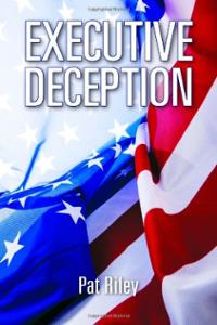 executive-deception-pat-riley-paperback-cover-art