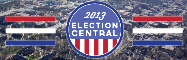 electioncentral13header
