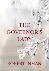 governor's_lady