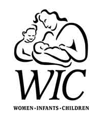 wic - women, infants, and children
