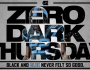 Zero Dark Thursday - feature