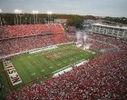Raleigh_Carter_Finley_Stadium1