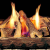 fireplacefeature