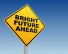 Bright-Future-Ahead