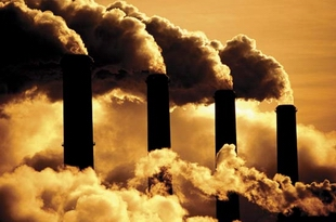 Coal_Burning_Power_Plant_Smoke_Stacks