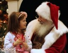 Sophie-Alexandra-spent-a-long-time-chatting-with-Santa-001